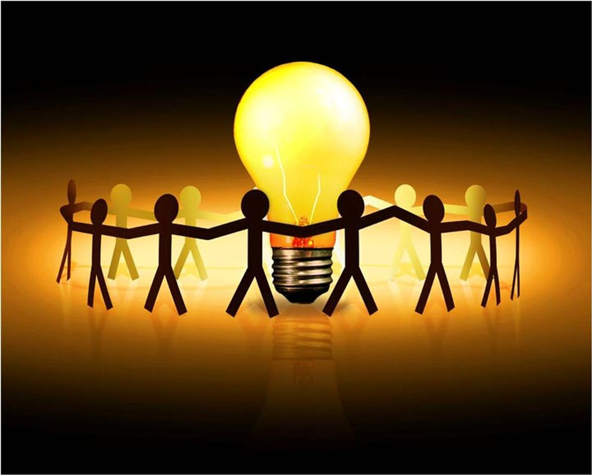 قطع برق در نهاوند طبق زمانبندی و عادلانه است