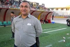 دستنشان: ورزش ایران پس از پیروزی انقلاب اسلامی رشد چشمگیری داشته است