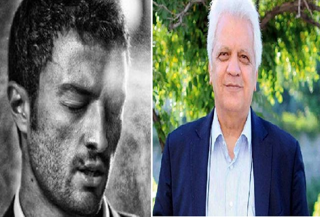حاج رضایی: فیلم «غلامرضا تختی» ماندگار خواهد شد