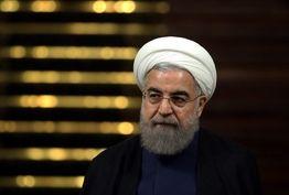 آخوندی مامور رسیدگی به سقوط هوایپمای تهران-یاسوج شد