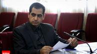 برگزاری الکترونیک انتخابات هیات رئیسه مجمع ملی جوانان