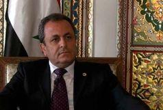 آیا سوریه بازگشت به اتحادیه عرب را بر روابط با تهران ترجیح می دهد