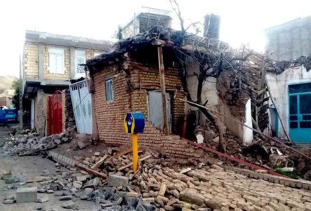 در راستای کمک به زلزله زدگان؛ مدارس به پایگاه های امداد و نجات تبدیل خواهند شد