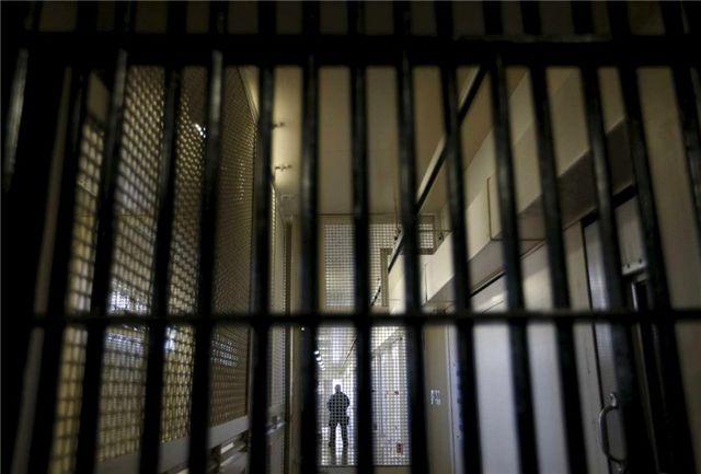 آزادی 25 زندانی جرائم غیرعمد