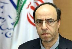 «نادری» خواستار ممنوع الخروج شدن رئیس سازمان سنجش شد