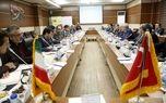 توسعه تعاملات ایران و ترکیه در زمینه فناوریهای گلخانهای