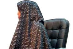 نقشه شوم زن جوان برای قتل شوهرش در خاش