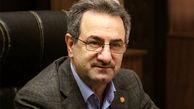 پیام استاندار تهران به مناسبت قیام ۱۵ خرداد