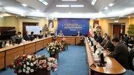 تفاهمنامه همکاری میان معاونت صدای رسانه ملی و وزارت علوم امضا شد