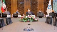 دفتر نمایندگی اتاق بازرگانی اصفهان در شهرستان نائین ایجاد میشود
