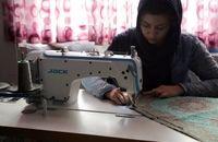 2400 شغل توسط بنیاد برکت برای استان یزد در سال 98