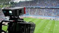 70 درصد درآمدهای تبلیغات پخش مسابقات ورزشی متعلق به صداو سیماست