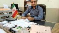 ذبح دام عید قربان در معابر عمومی شادگان ممنوع است