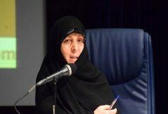 حذف لاریجانی ارتباطی با دولت جدید ندارد/ تشکیل حزب فراگیر الزامی ندارد