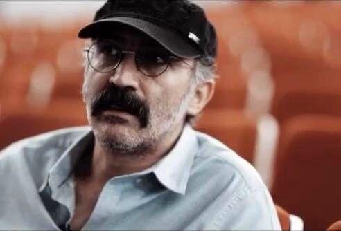 """""""علمدار"""" با هادی حجازی به پنجمین روایتگرش رسید"""