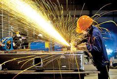 پرداخت ۴۴ فقره تسهیلات به واحدهای صنعتی _ تولیدی آذربایجان غربی