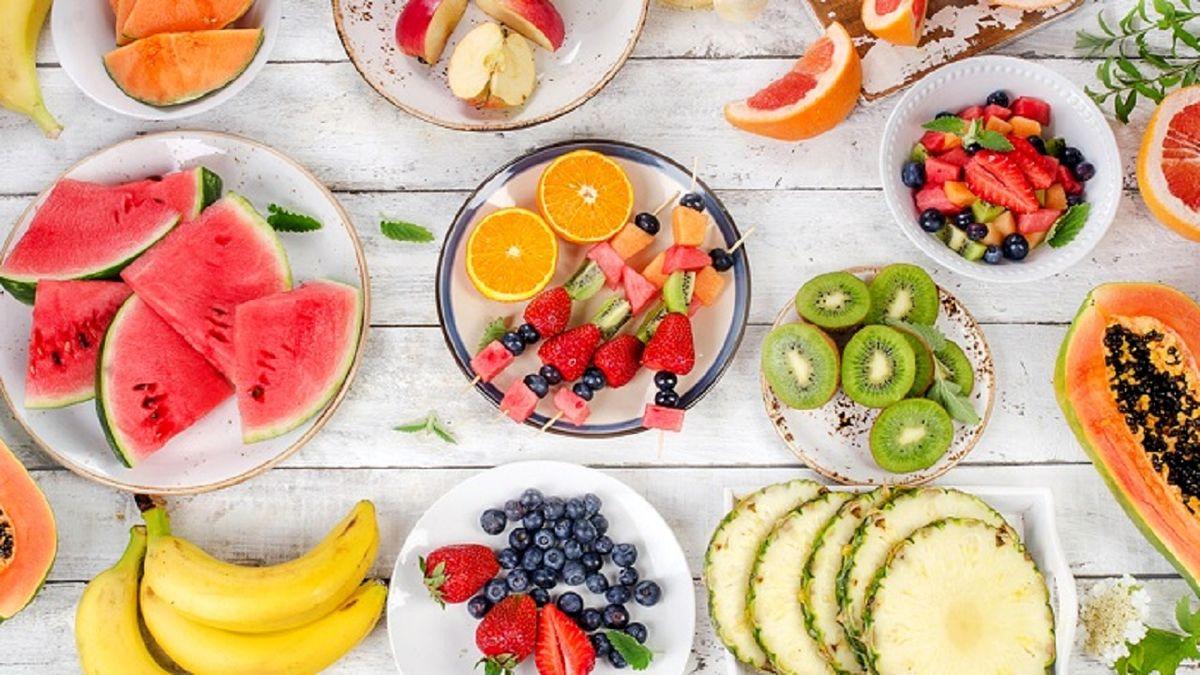 چه غذاها و نوشیدنیهایی را نباید در تابستان مصرف کرد؟
