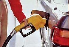 قیمت واقعی بنزین در ایران چقدر است؟