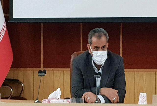 اقدامات شورای هماهنگی مبارزه با مواد مخدر در قزوین پیشگیرانه  و موفق بوده است