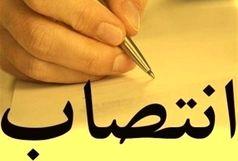 محمد خسروی سرپرست اداره کل زندانهای کردستان شد