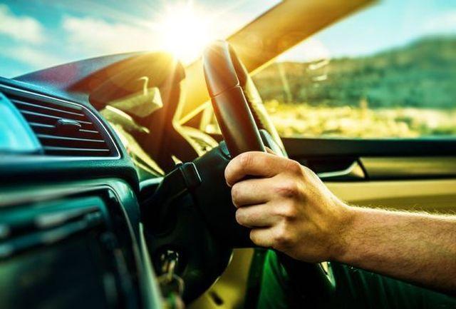 این 10 نکته مهم را حتما برای مراقبت از خودرو در فصول گرم بخوانید