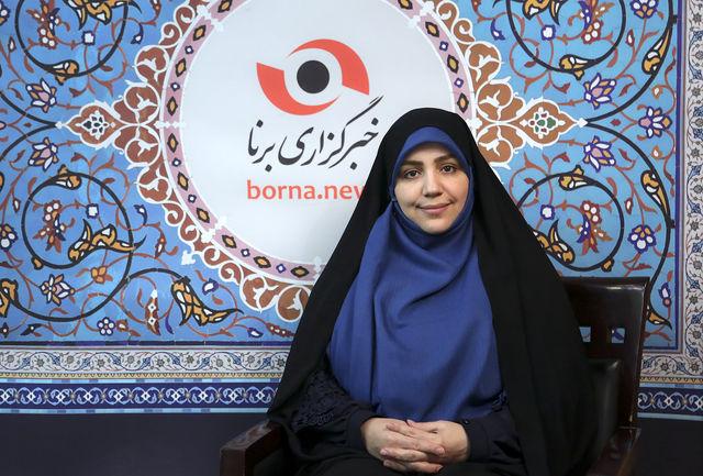 شاهد ازدواج برخی دختران ایرانی کم سن و سال با اتباع خارجی هستیم/ به افرادی که معلولان را بکار گیرند تسهیلات ارائه میشود/ بیمه، بیماریهای هزینهبر را باید تقویت کنیم