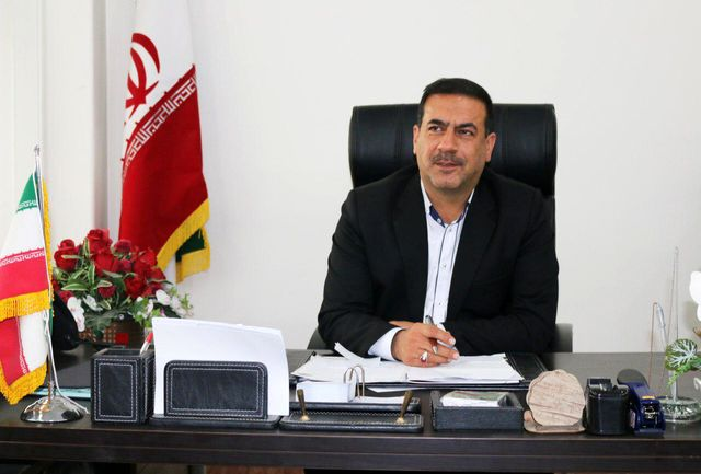 حسین چناقچی به سمت ریاست شورای اسلامی شهر قدس انتخاب شد