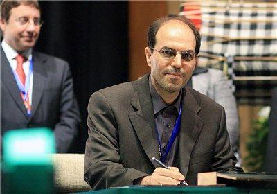 سفیر جمهوری اسلامی ایران در اتحادیه اروپا پاسخ عربستان را داد