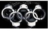 دستگیری 22 قمارباز در صومعهسرا
