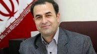 بیش از شانزده طرح وپروژه در بهزیستی زنجان افتتاح شد