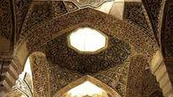 آغاز مرمتهای اضطراری مسجد مطلبخان خوی