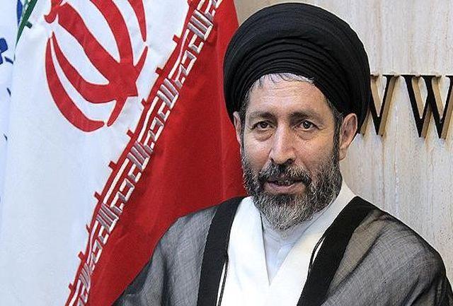 توضیح و پوزش در مورد مصاحبه سید کاظم موسوی