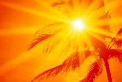 گرمای زمین باعث قد کوتاهی افراد میشود؟