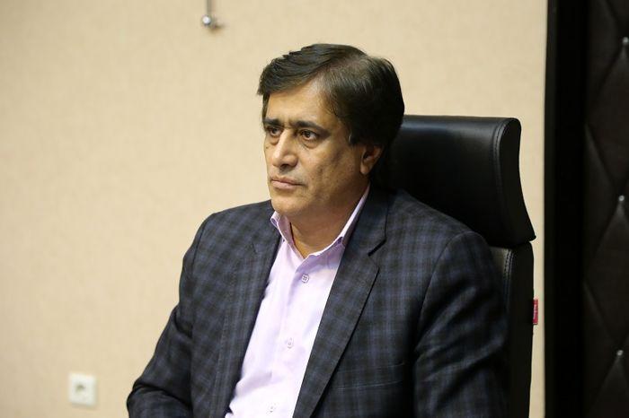 رعایت اصل بیطرفی و قانونمندی رویه ستاد انتخابات استان است