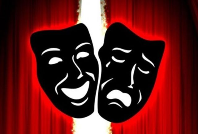 «تنها» به تئاتر شهر میآیند