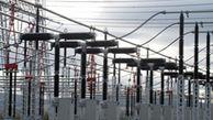 افزایش۲۰درصدی تولید برق نیروگاه اصفهان