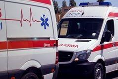 سه پایگاه جادهای هفته دولت در همدان به بهره برداری می رسد