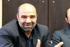 احداث 2 نیروگاه 1600 تنی زباله سوز برای تهران