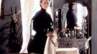 «خانه اشباح» فیلمی اقتباسی از رمان ایزابل آلنده