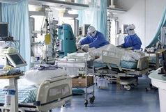 احتمال استفاده از نقاهتگاه ها در صورت افزایش بیماران کرونایی/ابتلای 5 دانش آموز پس از بازگشایی مدارس