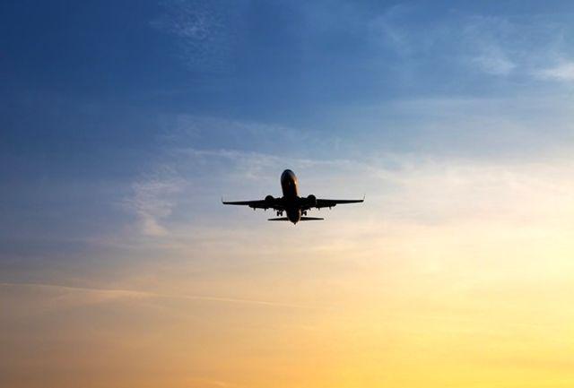 متاسرچ ها، کاربردی ترین ابزار یافتن بهترین نرخ بلیط هواپیما