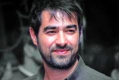 حاشیهسازی برای شهاب حسینی