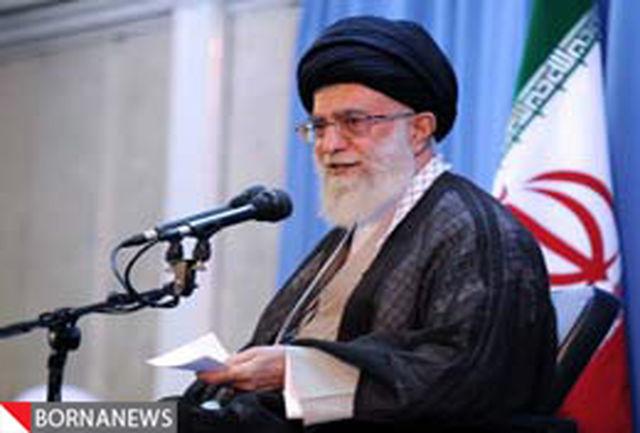 اعتمادی که اکنون مردم ایران به نظام اسلامی دارند در کمتر نظامی در دنیا وجود دارد