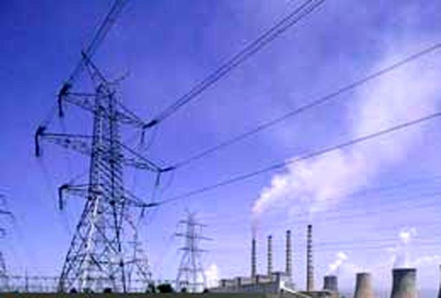 تبادل 2260 مگاوات برق با کشورهای همسایه
