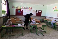 تحویل ۲۱ هزار فارغالتحصیل دانشگاه فرهنگیان به آموزشوپرورش