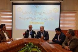 تصویب 41 طرح مقابله ای موادمخدر با اعتبار 200میلیارد ریال برای سیستان وبلوچستان
