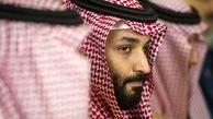 ولیعهد عربستان تلفن مالک واشنگتن پست را هک کرد