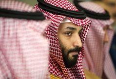 فیلمی که پادشاه عربستان را مسخره عالم کرد!