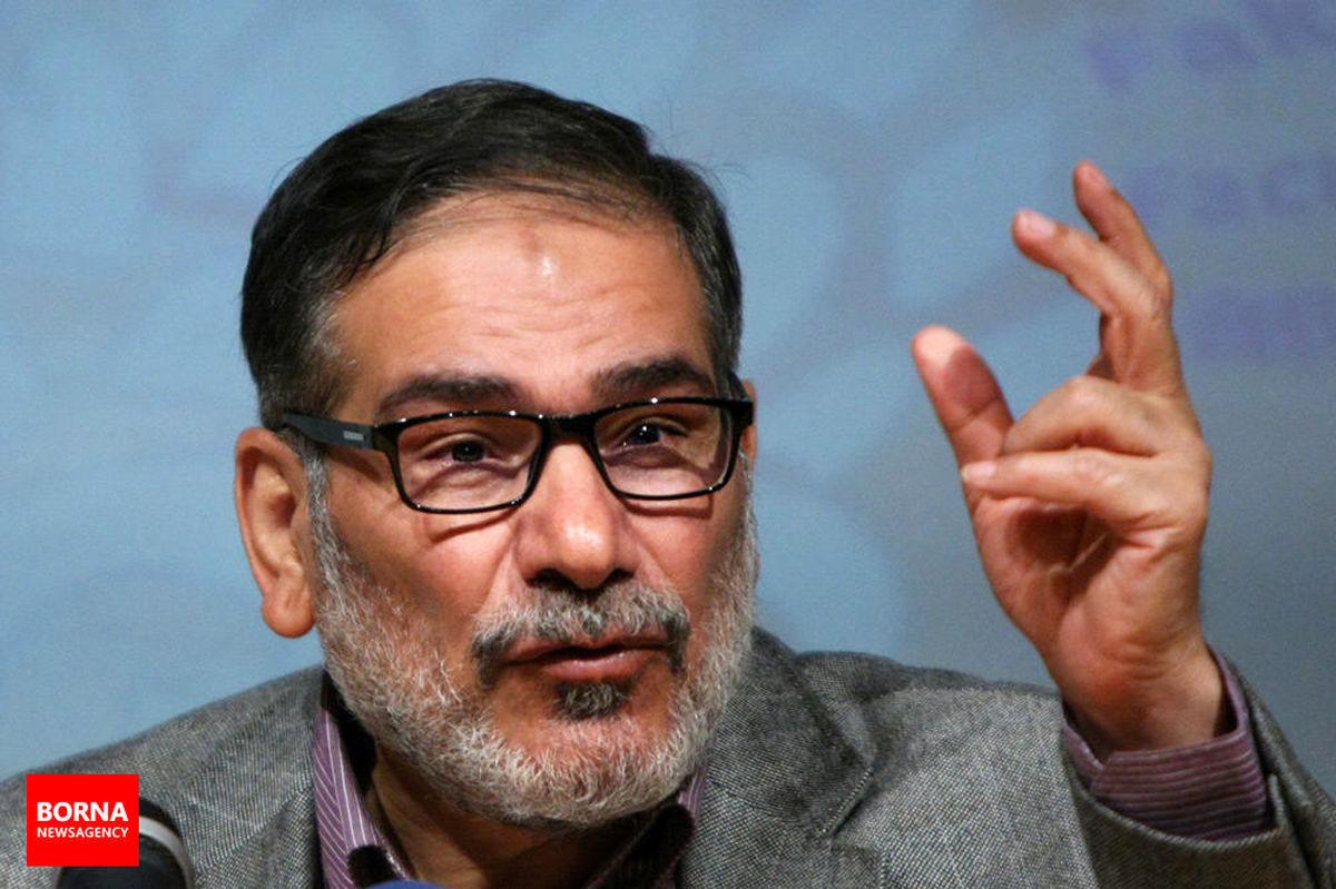 دستور آزادی بازداشتیهای اخیر خوزستان که عمل مجرمانه نداشتند صادر شد