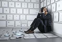 ارتباط شبکههای اجتماعی و افسردگی چیست؟